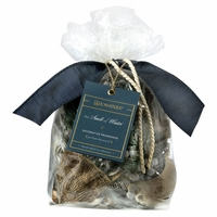 NEW! - The Smell of Winter 8 oz. Standard Bag by Aromatique