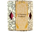 NEW! - A Christmas Tradition Prestige Votive by Tyler Candle Company | Votive Prestige Candles by Tyler Candle Company
