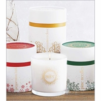 White Christmas Collection by Root