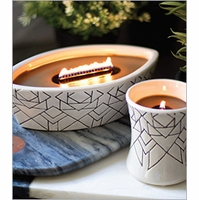 WoodWick Fall Specialty Collection