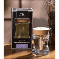 WoodWick Spill-Proof Fragrance Diffusers