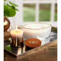 Woodwick Spring & Summer 2019 Specialty Candles