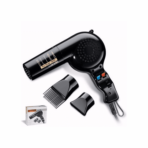 Andis Ultra Pro 1600W Dryer #AN30640