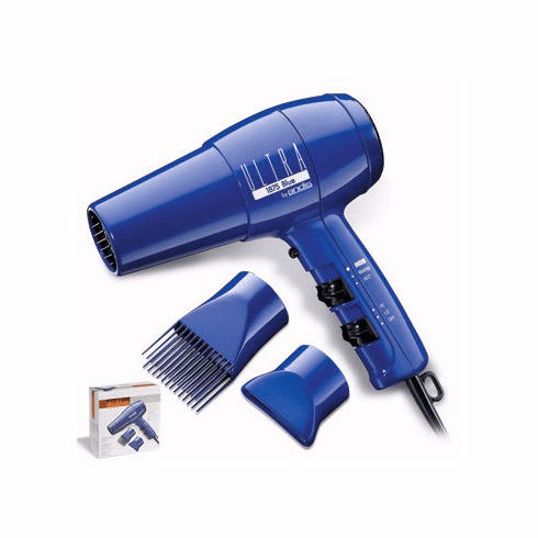 Andis Ultra Pro Styling 1875W Dryer #75040
