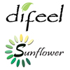 Difeel Sunflower