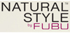 Natural Style by Fubu