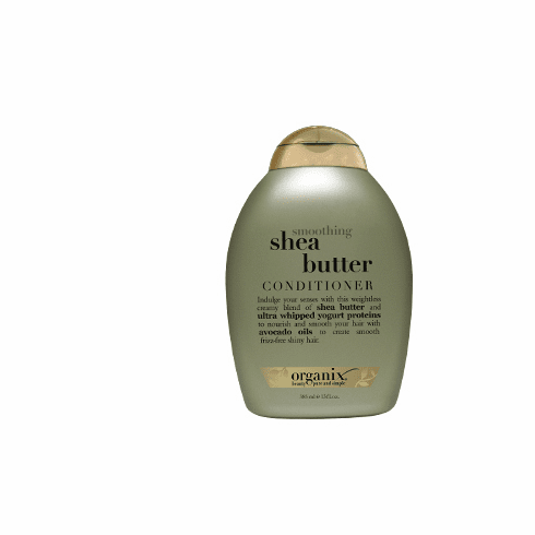OGX Shea Butter Conditioner 13oz