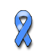 Hydrocephalus Awareness