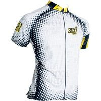 Canari Men's Safety First Cycling Jersey
