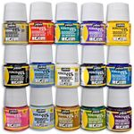 Pebeo Porcelaine 150 Paints