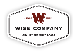 Wise Food is a Leader in Emergency Preparedness Food Storage!