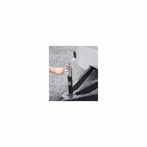RA-29<br>B-52 Locking Trailer Jack<br>  <br> <br>