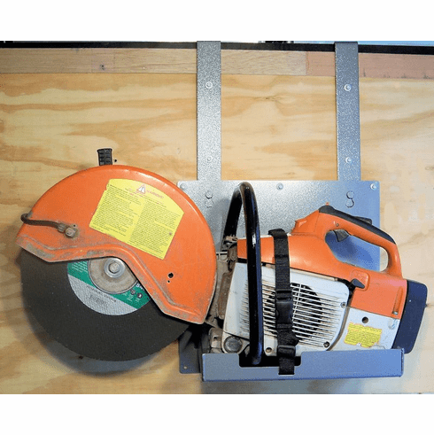 RA-33<br>Cut Off Saw Rack<br>  <br>  <br>