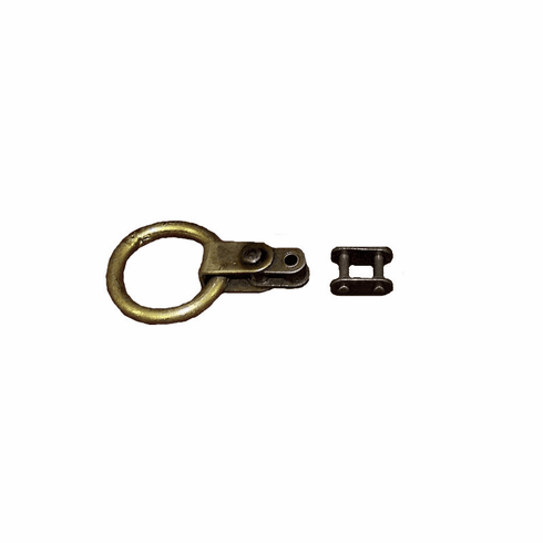 DBCRK<br>Chain Repair Kit<br> <br> <br>