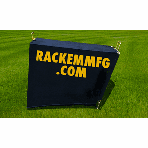 Grass Catchers, Brackets, & Extensions