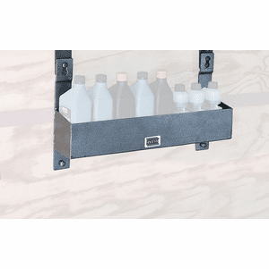 RA-10B<br>Lubrication Rack <br>Bin Only <br> <br> <br>
