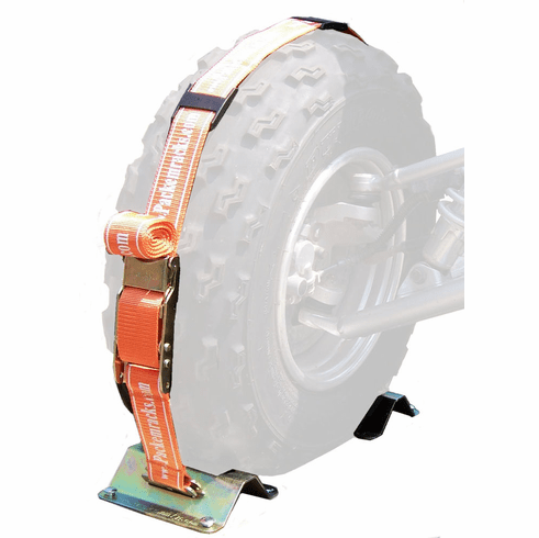 RC-WTD<br>Wheel Tie Down <br>  <br>