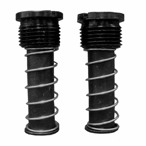 REZ308<br>Collar, Spring, Pin Spring Action Pin<br> Assembly Kit