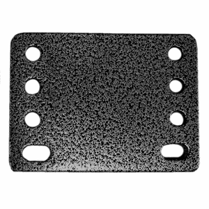 REZ313<br>Mounting Plate