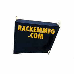 RLEC5Bag <br>Cloth Replacement Bag <br> <br>  <br>