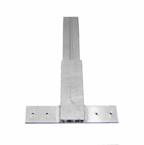 T-Bracket-RA-28<br>Replacement T Bracket<br> <br>