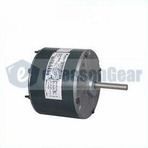 x AquaCal 3118 FAN MOTOR 1/2 HP 200/220 900