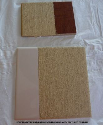 EPOXY COAT ALL INDOOR ONLY KIT
