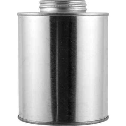 UC-16    16 Ounce Utility Can w/cap