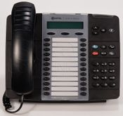 Mitel 5324 IP Phone - Professionally Refurbished