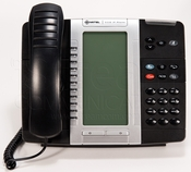 Mitel 5330 IP Phone - Professionally Refurbished