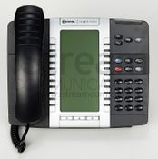 Mitel 5340e IP Phone - Professionally Refurbished