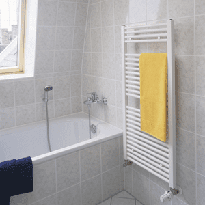 Pensotti Towel Bar Warmers