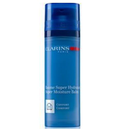 Clarins Men Super Moisture Gel 50 ml / 1.7 oz