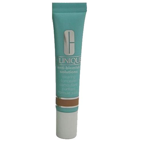Clinique Acne Solutions Clearing Concealer Shade 03 0.34 oz