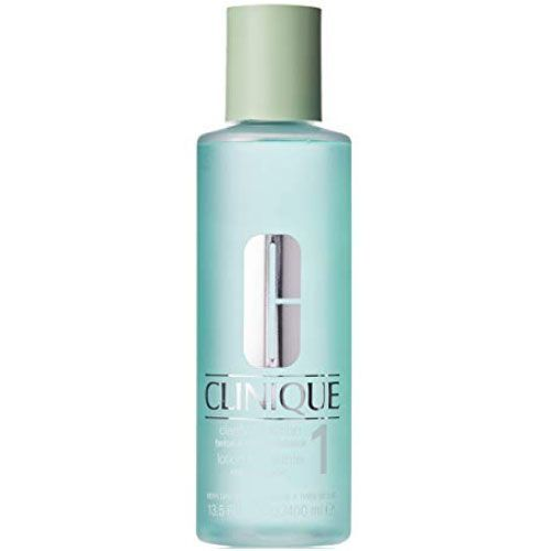 Clinique Clarifying Lotion 1 13.5 oz / 400 ml