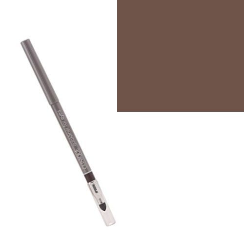 Clinique Quickliner for Eyes 03 Roast Coffee
