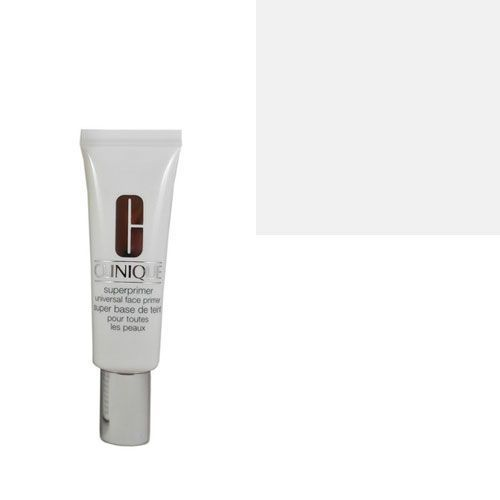 Clinique Superprimer Face Primers Universal Dry Combination to Oily 1 oz