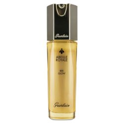 Guerlain Abeille Royale Bee Glow Youth Moisturizer 1oz