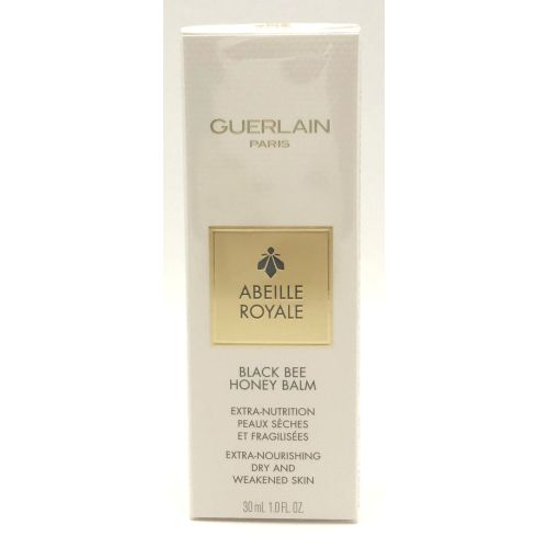 Guerlain Abeille Royale Black Bee Honey Balm 30 ml / 1 oz