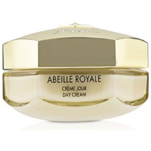 Guerlain Abeille Royale Day Cream 50ml / 1.6oz
