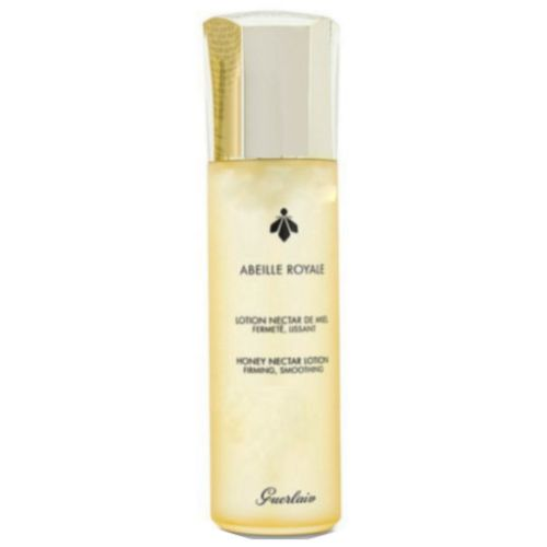 Guerlain Abeille Royale Honey Nectar Lotion 5 oz / 150 ml