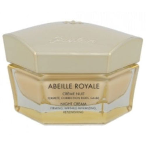 Guerlain Abeille Royale Night Cream 1.6 oz / 50 ml