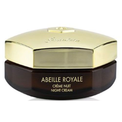 Guerlain Abeille Royale Night Cream 50ml / 1.6oz