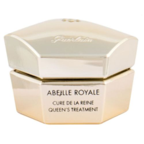 Guerlain Abeille Royale Queen's Treatment 0.5oz