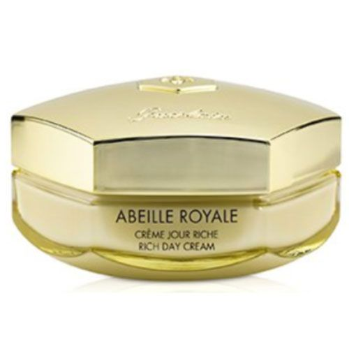 Guerlain Abeille Royale Rich Day Cream 50ml / 1.6oz