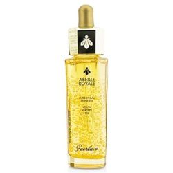 Guerlain Abeille Royale Youth Watery Oil 1oz