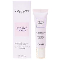 Guerlain Eye Stay Primer 12ml / 0.4oz