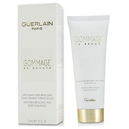 Guerlain Gommage De Beaute Skin Resurfacing Peel 2.5 oz / 75 ml