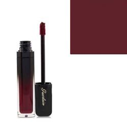 Guerlain Intense Liquid Matte Creamy Velvet Lip Colour M69 Attractve Plum 7ml