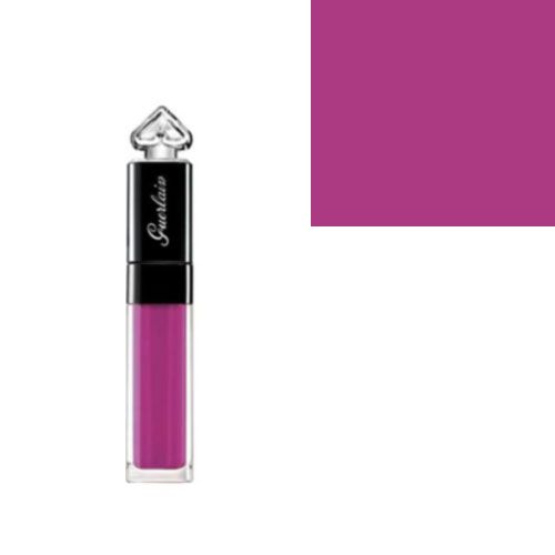 Guerlain La Petite Robe Noire Lip ColourInk Liquid Lipstick L11 Yuccie 0.2 oz / 6 ml